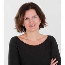 Christine Behrens - Christine Behrens, Bildung & Beratung - Hamburg