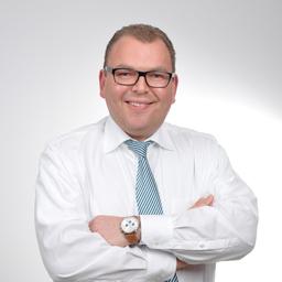 Alexander Wübbenhorst - Lengert Immobilien - Oldenburg