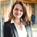 Janine Schroeder - Iserlohn
