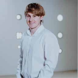 Thomas Buchmaier's profile picture