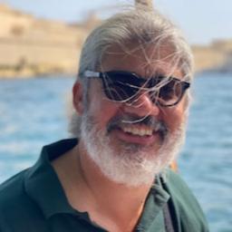 Rodrigo SEPULVEDA SCHULZ - Expon Capital - Capellen