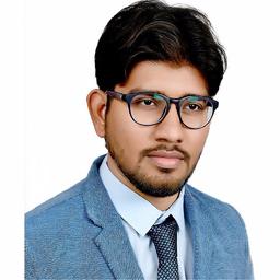 Ing. Salman Shaikh - Lear corporation, India - Pune