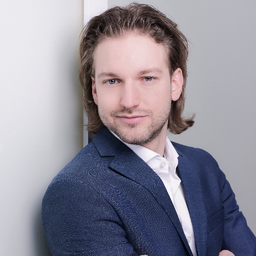 Fabio Genz