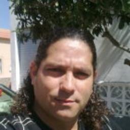 <b>Alain Gonzalez</b> - alain-gonzalez-foto.256x256