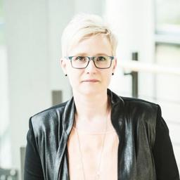 Andrea Kühn's profile picture
