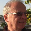 Werner Esser - Friedrichsdorf