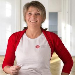 Katrin Winkelmann's profile picture