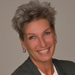 Sabine Amann's profile picture