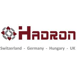 Hadron Finsys - Hadron - Budapest