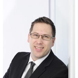 Stefan Hupp - Hupp Consulting - Hamburg