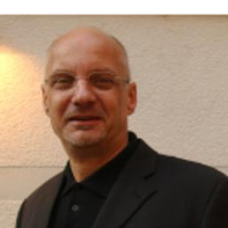 Gilbert Fleischel