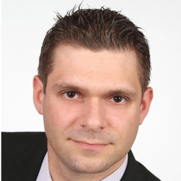 Stefan Asenov's profile picture