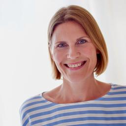 Nicole hoffmann aus berlin in der personensuche von das for Weiterbildung raumgestaltung innenarchitektur