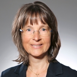 Karin Nissen's profile picture