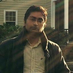 Syed Irfan Raza