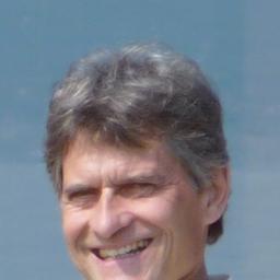 Johannes Frei - Finasys AG - Zug
