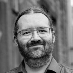 Jürgen Peters's profile picture
