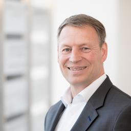 Andreas Conrady - AAA Auctor Actor Advisor GmbH - Köln