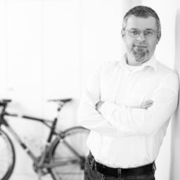 Bert Große's profile picture