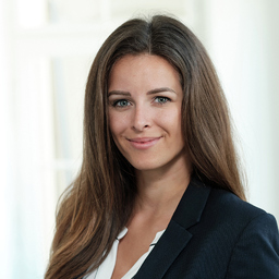 Alexandra Lehner
