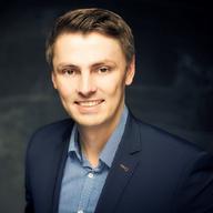 André Koelmann