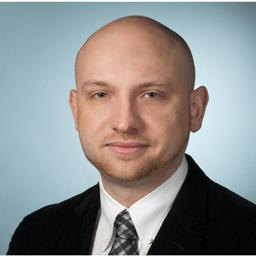 Alex Trupp's profile picture