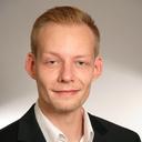 Hannes Wagner - Ammerbuch