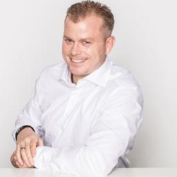 Jörg Bendel's profile picture