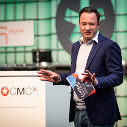 René Kühn - Contilla GmbH - Interaktives Content-Marketing - Köln | München | Berlin | Hamburg | Wien
