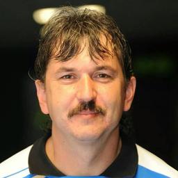 Gerhard Benaburger's profile picture