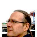 Peter Eberle - kandel