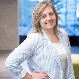 Rebecca-Mattea Anhofer's profile picture