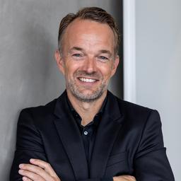Oliver Seitner's profile picture