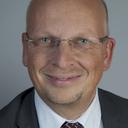 Christian Hütter - Wien