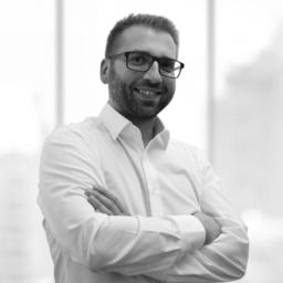 Sebastian Wündrich's profile picture