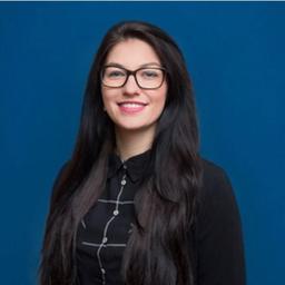 Regina Bekavac's profile picture