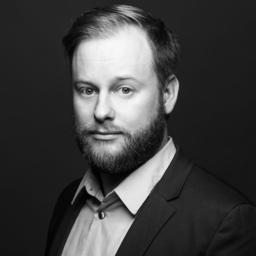 Carsten witsch dipl designer witsch design xing for Produktdesign aachen