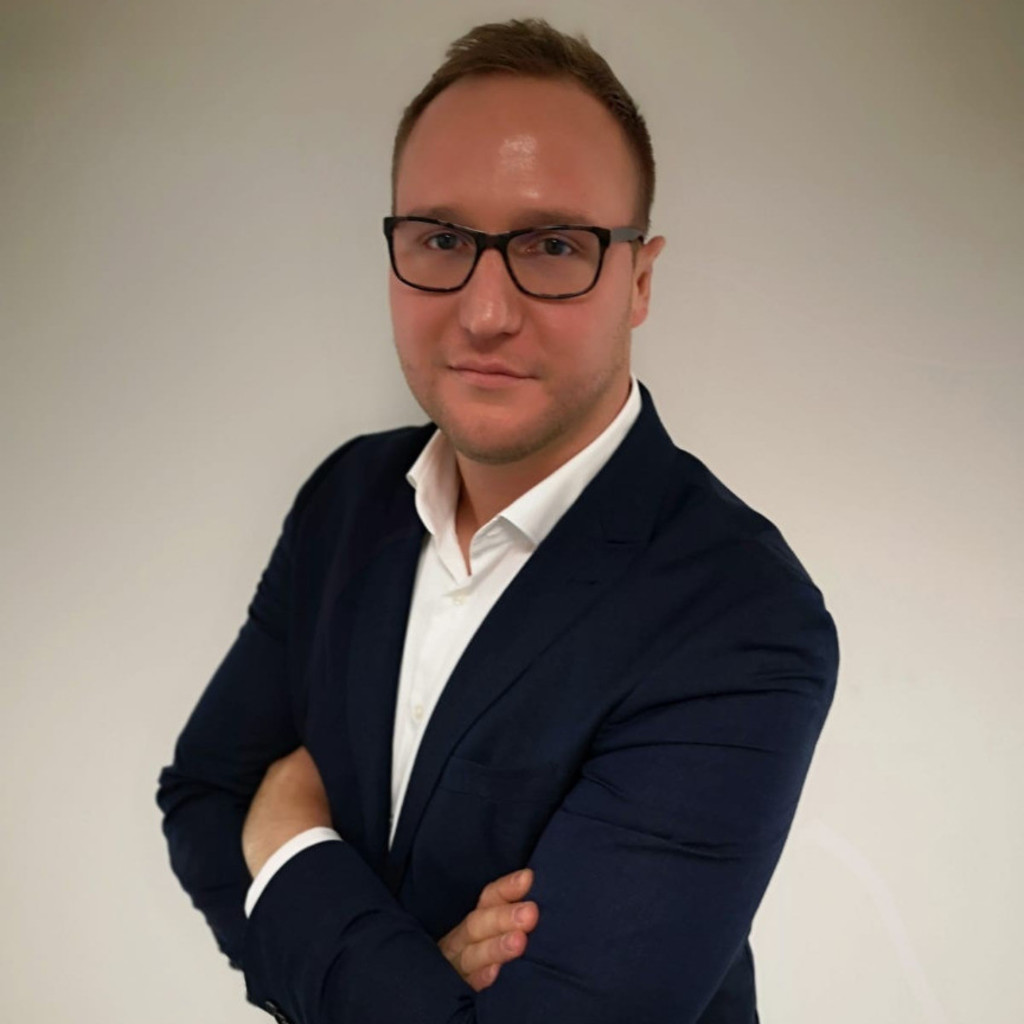 Timo Bauer's profile picture