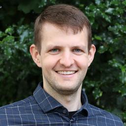 Markus Fleige - TECHNIK BEGEISTERT e.V. - Menden