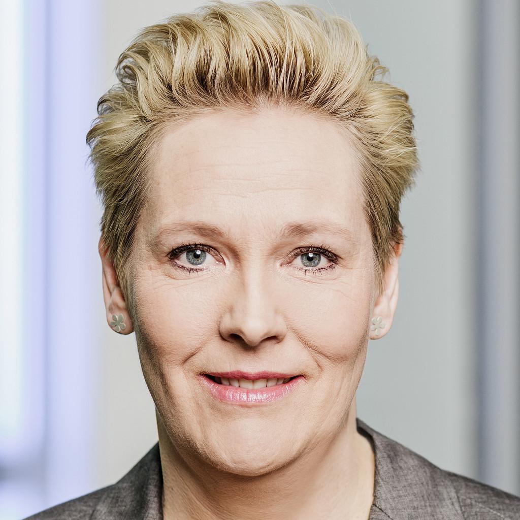 Deutsche Kreditbank Dkb Corporate Website: Vertriebsspezialistin Von Heil- Und