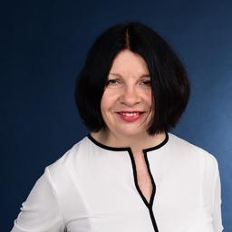 Nicola Ohlenbusch - Talente-im-Blick - München