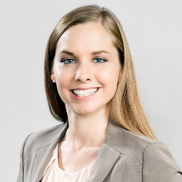 Sonia Arzt - Iventa. The Human Management Group. - Wien
