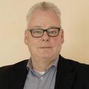 Stefan H. Zander - Bonn