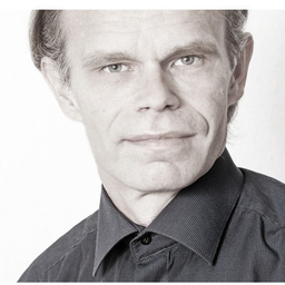 Dirk Borris - Webdesign & Fotodesign Werkstatt - Soest