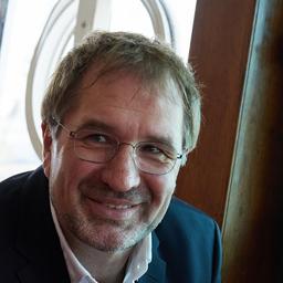 Rainer Tatenhorst