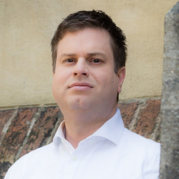 Thomas Kienbauer - Thomas Kienbauer Rechtsanwalt | Attorney at Law - Wien