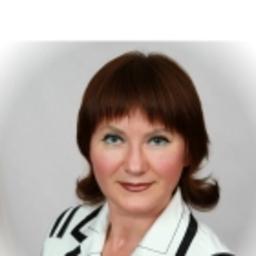 Galina Degner's profile picture