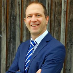 Dieter Böck's profile picture