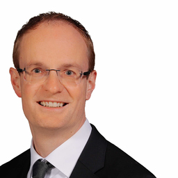 Thomas Boekenheide - PHOENIX CONTACT GmbH und Co. KG - Blomberg