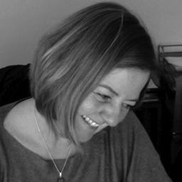 Barbara Baumgartner - Bluulake Digital Content Marketing - Gmunden